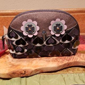 Kate Spade Medium Makeup Bag